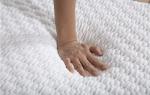 Матрасы и подушки из латекса: комфортный сон — здоровый сон