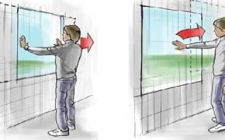 Возможности стекла