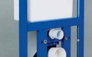 Как выполняется подключение крана и инсталляции унитаза к водопроводу?