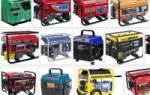 Выбор генератора для дома и дачи. какой выбрать бензиновый, дизельный или газовый?