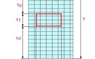 Онлайн-калькулятор расчета количества плитки для пола