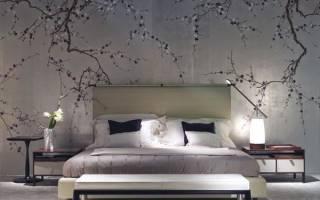 Обои для спальни: фото для стен комнаты, маленькой, отделка красивая, как оформить, 3d, идеи, коллекции, варианты поклейки, marburg, видео