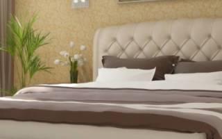 Дизайн спальни 12 кв м: выбор цветового оформления и мебели (фото)