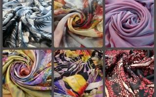 Шторы для кабинета: цвет, фактура, ткань