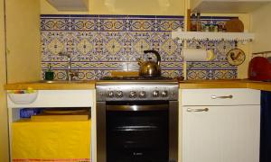 Мини-кухни. Реальные примеры и фото. Выпуск 2
