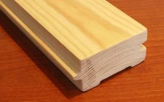 Половая рейка: укладка доски и монтаж, как крепить саморезы на пол, укладывать и класть правильно, уложить настил