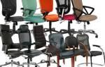 Как выполнить ремонт кресла своими руками?