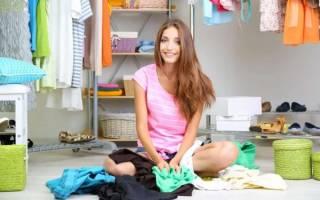 Коробки для хранения вещей: избавляемся от хаоса в доме
