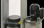 Услуги лаборатории по испытанию качества строительных материалов